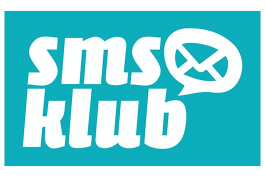 SMSklub